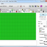 HDD LAPTOP ide 100gb seagate perfect functional 100% healt