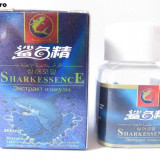 Tratamente - Esenta de rechin ! pentru potenta maxima