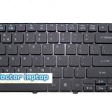 Tastatura iluminata Acer Aspire 8942G