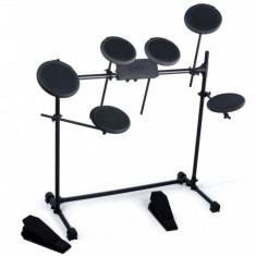 Tobe Altele electonice ION IDM05 Drum Kit