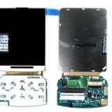 LCD compatibil Samsung J770/F268