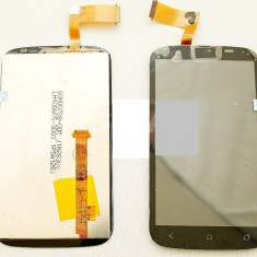 Display LCD - LCD+Touchscreen HTC Desire X /T328E/Proto original