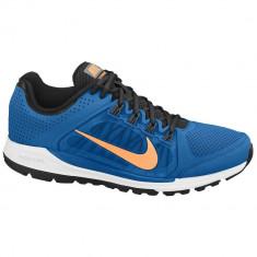 Pantofi sport barbati Nike Zoom Elite+ 6 | Produs 100% original | Livrare cca 10 zile lucratoare | Aducem pe comanda orice produs din SUA - Adidasi barbati