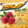 Muzica Dance - Artisti Diversi - Italo Fresh Hits 2008/2.0 ( 2 CD )