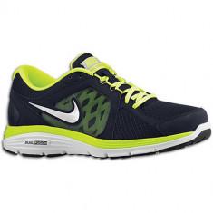 Pantofi sport barbati Nike Dual Fusion Run | Produs 100% original | Livrare cca 10 zile lucratoare | Aducem pe comanda orice produs din SUA - Adidasi barbati