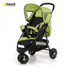 Carucior Citi CL13 Kiwi - Carucior copii 2 in 1 Hauck
