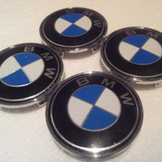 Capace janta BMW