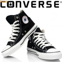 TENISI CONVERSE ALL STAR CHUCK TAYLOR - Tenisi barbati Converse, Textil