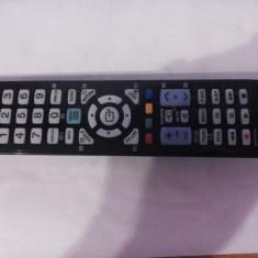 TELECOMANDA TV SAMSUNG BN59-00936A