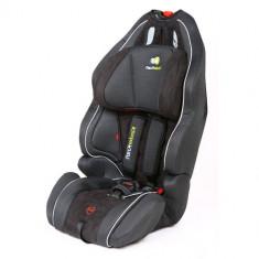 Scaun Auto Smart Black 9-36 kg - Scaun auto bebelusi grupa 0+ (0-13 kg) Kinderkraft
