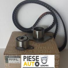 Kit distributie Dacia Papuc si Solenza 1, 9 Diesel