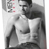 Calendar Sexy 2015 Barbati Nud