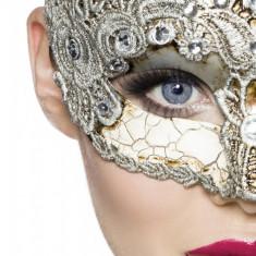 Antik Masca Venetiana - Lenjerie sexy femei