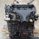 Motor Peugeot / Citroen 2.0 HDI cod RHR 100 kW, 407 (6D_) - [2004 - 2013]