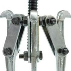 Presa extractor de rulmenti cu 3 brate 200 mm