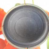 Difuzoare, Difuzoare bass, 41-80 W - Difuzor de subwoofer EASTTECH (matsushita) 6 Ohms/50W