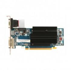 Placa video PC - Placa video Sapphire Sapphire Radeon HD 5450 HM 1GB DDR3 (64 Bit)