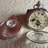 Ceasuri de buzunar - Ceas de buzunar