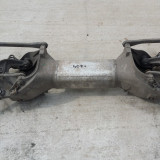 Punte spate Peugeot 407 stare FOARTE BUNA - Punte auto spate, 407 (6D_) - [2004 - 2013]