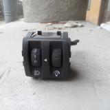 Modul reglaj electric faruri Renault