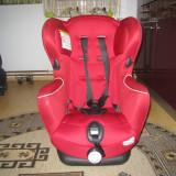 Vand scaun auto Iseos Bebe Confort