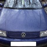 Dezmembrari Volkswagen - Dezmembrez volkswagen polo 6n1