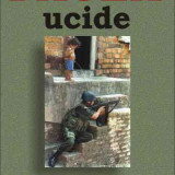 P. J. O'Rourke - Pacea ucide - 5533