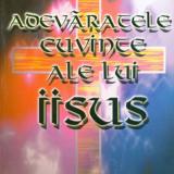 Jean-Claude Barreau - Adevaratele cuvinte a lui Iisus - 27919