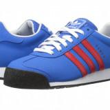 Pantofi sport Adidas Originals Samoa 100% originali, import SUA, 10 zile lucratoare