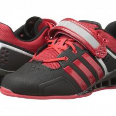 Adidasi barbati - Pantofi sport Adidas Adipower Weightlift 100% originali, import SUA, 10 zile lucratoare