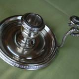 Superb Opait Argint 800/1000 - 120 grame, Sfesnic