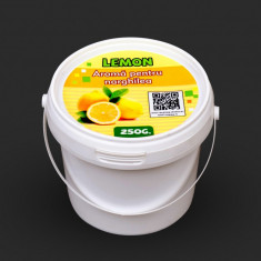Arome pentru narghilea 250g. Lamaie - Arome narghilea