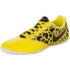 Adidasi barbati - Nike Elastico Pro II, produs original