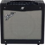 Amplificator chitara Fender MUSTANG II (V2)