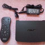 Media player Asus HDP-R3 - functionare perfecta