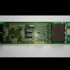 Modul invertor 6632L-0481A PPW-EE42VF-0 rev. 1.6