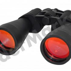 Binoclu Comet 10 90x80 cu zoom - Binoclu vanatoare