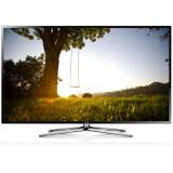 Led 3D Samsung 32F6400 - Televizor 3D Samsung, 40 inchi (102 cm), Full HD, Smart TV, HDMI: 1, USB: 1
