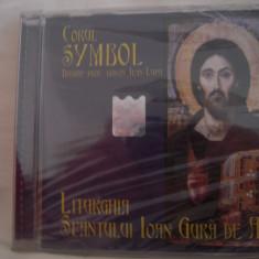 Vand cd audio Original Soundtrack Shrek 2, original, raritate!-sigilat - Muzica Religioasa Altele