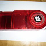 cooler+radiator pt hd4890 hd 4890 nu placa video