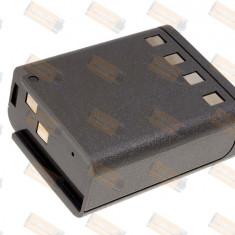 Acumulator compatibil Motorola HT800 NiMH - Statie radio