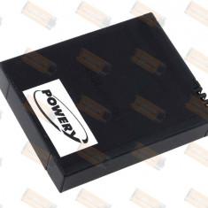 Acumulator compatibil Gopro HD Helmet Hero - Baterie Camera Video