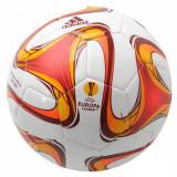 MINGE FOTBAL ADIDAS UEFA EUROPA LEAGUE