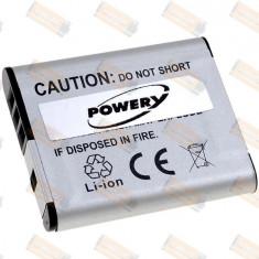 Acumulator compatibil Sony model NP-BK1 - Baterie Aparat foto