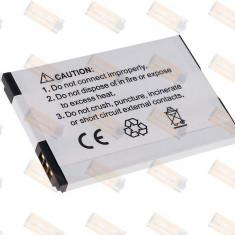 Telefon fix - Acumulator compatibil Siemens gigaset SL-780