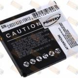 Acumulator compatibil Alcatel OT-5035 1650mAh