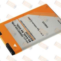 Baterie telefon - Acumulator compatibil HTC Desire S 1450mAh