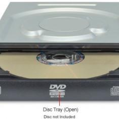 Vand DVD-Writer Philips & BenQ DH-16W1S SATA - DVD writer PC