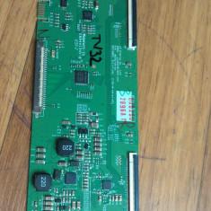 TV32. T-CON TV LCD LED LG32LS359S cod LC320EXN-SEA1-K31 - Bec / LED