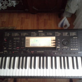 Orga Yamaha PSR 730